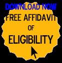 Free Affidavit of Eligibility Form